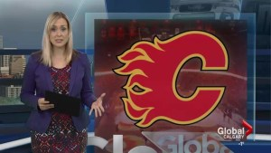 Flames cancel hospital visit after mumps exposure
