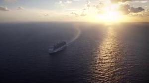 AMA Travel: Princess Cruises to the south, west and east Caribbean