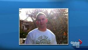 Willow Park murder victim identified