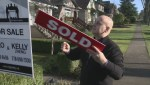 Real estate forecast for Metro Vancouver