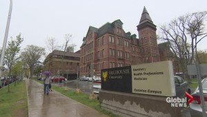 Dalhousie faculties still have questions after report