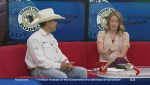 New venue for 34th annual Calgary Police Rodeo