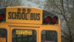 Parents launch school bus route petition