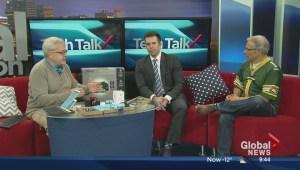 Tech Talk: Tech savvy gift ideas