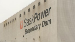 SaskEnergy and SaskPower applying for rate adjustments