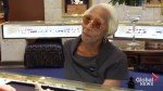'The Life and Crimes of Doris Payne' chronicles woman's six decades of stealing jewelry