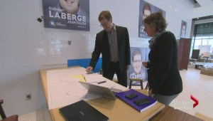 CAQ v. Libs in Jean-Talon by-election