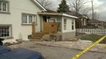 Man fatally shot in head at house party