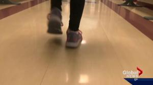 "Is your child getting 10,000 ""steps"" a day? Researchers say they should reach even more"
