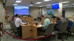 School board elections raise criticisms about how the board works
