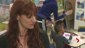 Laval daycare crash one year later