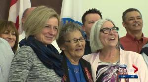 Alberta renews commitment to working with Metis Nation of Alberta