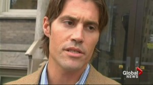 U.S. attempted to rescue James Foley