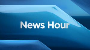 News Hour: Apr 9