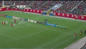 Winnipeg prepares for tourism associated with Women's World Cup