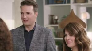 Talking with 'Love It or List It Vancouver' star Todd Talbot