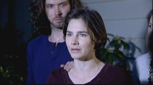 Amanda Knox says she is grateful to have her life back