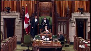NDP presses Feds to address rising bank fees