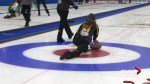 Curl Moncton hopes U18 Championship inspires more kids to curl