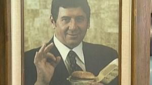 Creator of the Big Mac passes away at 98