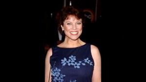 Erin Moran, 'Happy Days' star, dies at 56