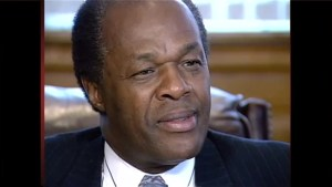 Former DC Mayor Marion Barry dies at age 78