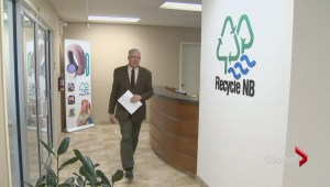 Fundy region takes first step towards curbside recycling