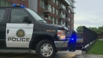 Friends identify Sanjai Prasad as man fatally shot by Calgary police in Inglewood