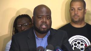 African League wants carding eliminated, not regulated