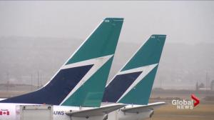 WestJet announces ultra low-cost carrier