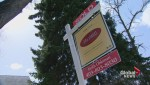 Alberta housing market hit hard by low oil prices