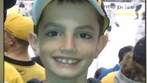 Boston marathon bomb victim's family want bomber denied death penalty