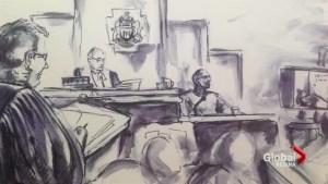 Adam Cyr murder trial wraps