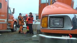 New system dispatches N.S. search and rescue volunteers faster