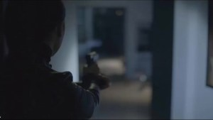 Trailer: Halcyon
