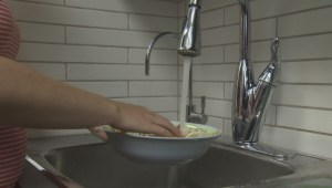 E. coli cases spike in southern Alberta