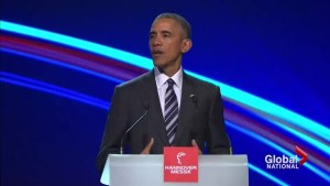 Obama to meet with European leaders