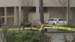 Brazen shootings in Metro Vancouver