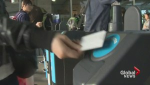 TransLink implements next phase of Compass card transition