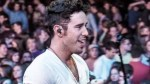 Missing country singer Craig Strickland's body found
