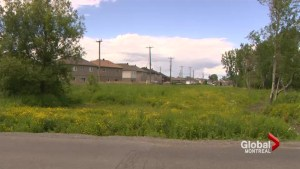 Pierrefonds housing problems
