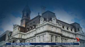 Global News Morning headlines: Thursday, April 20