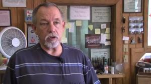 Owner of gun range where 9-year-old shot instructor says safety is top priority