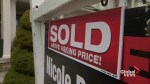 Average GTA home price nears $1 million