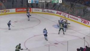HIGHLIGHTS: AHL Wild vs Moose – Nov. 23