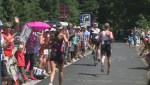 Pemberton residents opposed return of the Ironman Triathlon