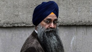 Air India bomber Inderjit Singh Reyat getting parole