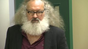 Actor Randy Quaid released following hearing, faces removal from Canada
