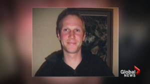 Trial of accused Tim Bosma murderers wraps first week