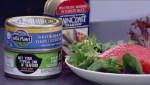 Men's Health Week: Nutrition tips for men